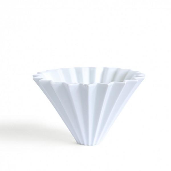 Origami Dripper