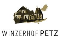 Winzerhof Petz