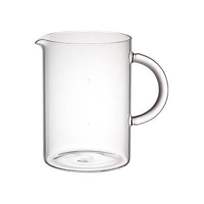 Kinto Glas Servierkanne - Jug