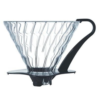 Hario V60 Dripper 03 - Glashandfilter